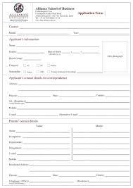 Resume Format For Mba Bu Mba Admission Essay