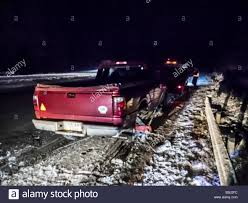 Ford Ranger Truck 2014 - truck ford ranger was evacuated after the breakdown on the winter