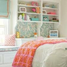 turquoise bedroom turquoise and tan bedroom downloadcs club