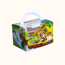 munchy s lexus biscuits price peanut cracker peanut cracker suppliers and manufacturers at