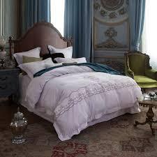 Buy Cheap Comforter Sets Online Bedding Picturesque Elegant Bedding California King Beds Comforter