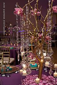 Tree Centerpiece Wedding by Best 25 Tree Centerpieces Ideas On Pinterest Manzanita