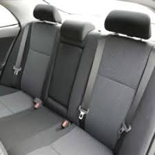 Vehicle Upholstery Cleaning Car Interior Cleaning Specialists Network Autocleanse Uk