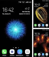 telecharger meteo sur le bureau fonds d écran animé météo pour android téléchargez gratuitement des