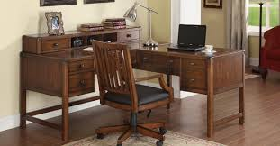 Home Office Furnitur Home Office Furniture Godby Home Furnishings Noblesville
