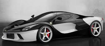 laferrari price laferrari review price top speed specs 0 60 mph