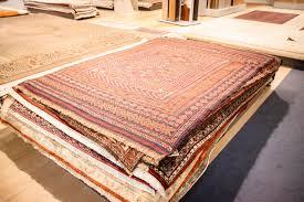 Schlafzimmer Teppich Kaufen Teppiche Von Möbelhaus Brucker Kall
