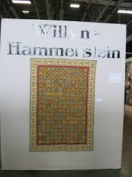 Maison A Visiter Willyne Hammerstein Et Dijanne Cevaal