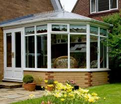 Conservatories And Sunrooms Sunrooms Augusta Southern Industries