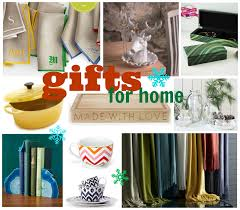 gifts for home decoration gifts for home honey we u0027re home