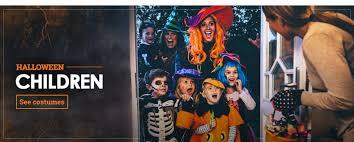 Halloween Costumes Kids Shop Costumes Accessories Halloween Costumes