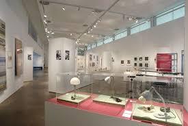 design berlin bauhaus archive museum of design berlin