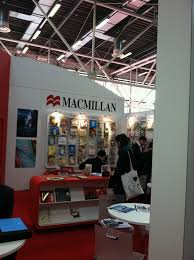 Interior Design Books For Beginners by Bologna Book Fair For Beginners Pub Lishing Crawl