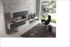 soggiorni moderni componibili stunning soggiorni moderni componibili contemporary home design
