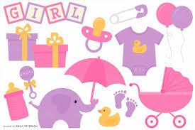 baby boy shower clip art free choice image baby shower ideas