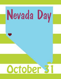 free printable nevada coloring book celebrate nevada day windy