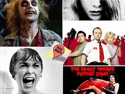 psycho family halloween 12 movie theaters that will make you scream this halloween