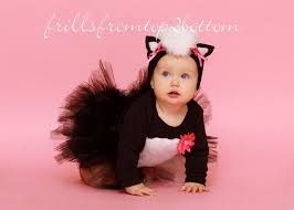 Infant Skunk Halloween Costumes 19 Halloween Costumes Images Halloween Ideas