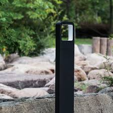 Outdoor Walkway Lights by Led Path Lights Lawn Lights Outdoor Landscape Lighting Torchstar