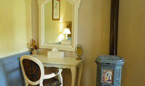 chambre et table d hote aveyron le clos du barry chambre d hôtes de charme en aveyron et table d