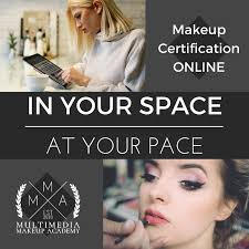 how to become a professional makeup artist online how to become a makeup artist online today makeup makeupartist