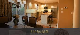 interior designer liv interiors u0026 construction bethlehem pa