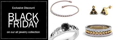 black friday wedding bands black friday jewelry gifts guide