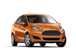 best black friday car lease deals new ford specials car lease deals los angeles south bay ford