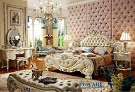 online buy wholesale bedroom set antique from china bedroom set