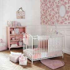 chambre complete fille chambre bébé fille baby pregnancy baby bedroom and bedrooms
