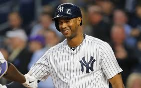 yankees activate aaron hicks home run daily