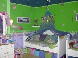 tinkerbell decorations for bedroom tinkerbell bedroom decorations interior living room