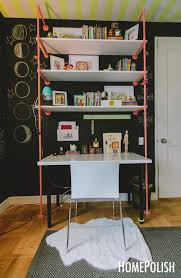 how to make a child s desk 33 best kids science room images on pinterest play rooms