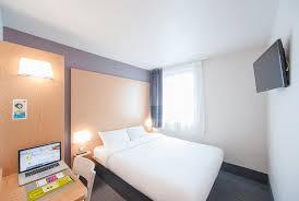 chambre hotel b b b b hôtel montpellier centre le millénaire