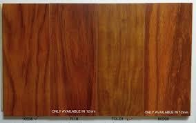 Laminate Flooring Calculator In Feet Specials Cheap Prices Hardwood Flooring Rugs Luxury Vinyl Plank