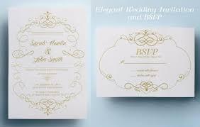 Backyard Bbq Wedding Ideas Templates Wedding Invitation Wording For Backyard Ceremony