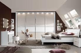 Schlafzimmer Komplett Mit Aufbau Schlafzimmermöbel Boxspringbetten Und Matratzen Bei Möbel Janz