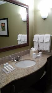 Hilton Garden Inn Friends And Family Rate Hilton Garden Inn St George Updated 2017 Prices U0026 Hotel Reviews
