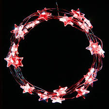 107 best led string lights images on pinterest led string lights