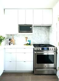 microwave with extractor fan oven range hood range hood with microwave shelf stove hood with