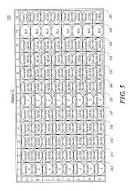 patent us7132296 method for assaying the antioxidant capacity of