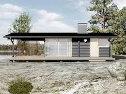 tiny houses prefab 242 sq ft tiny modern prefab sun house tiny house pins