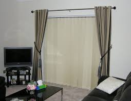 coffee tables vertical blinds with curtains vertical blind