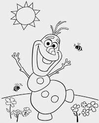 25 print coloring pages ideas kids coloring