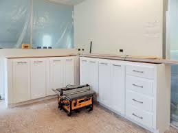 Uncluttered Look Craig Ashton Home Repair U0026 Renovation U2014 Feature U2014 Kitchen Remodel