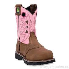 womens brown boots canada s boots canada arrivals earthies genoa brown suede