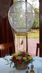 table center pieces designer nets wholesale balloon nets wholesale balloon stands
