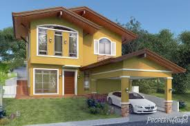 4 bedroom 2 storey house for sale in monteritz classic estate