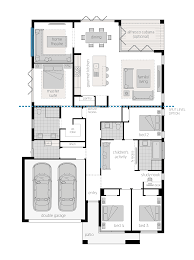 san marino floorplans mcdonald jones homes