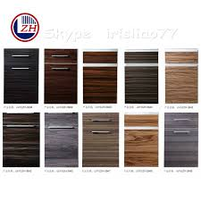 wood grain kitchen cabinet doors uv high gloss wood grain kitchen cabinet door buy uv high gloss door kitchen cabinet door uv kitchen door product on alibaba